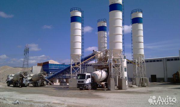Азова бетон бетон м500 купить с доставкой