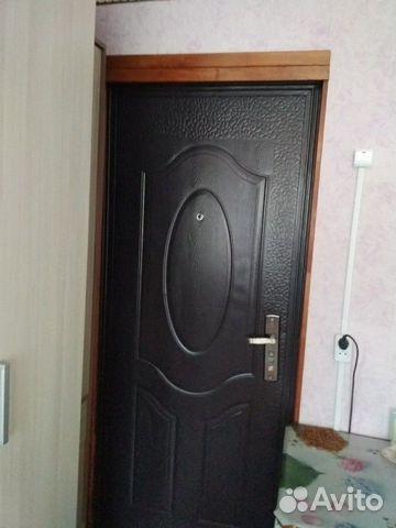 Комната 12 м² в 5-к, 4/5 эт. 89372441050 купить 9