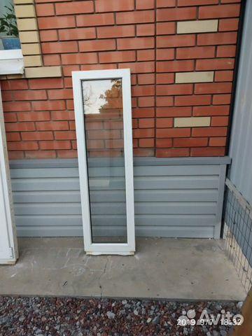 Окна пластиковые 89518359527 купить 1