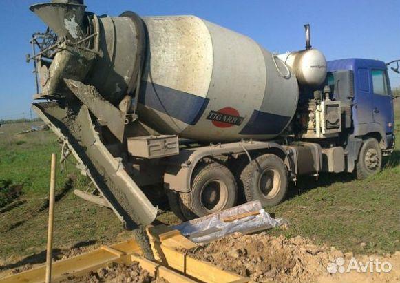 Купить бетон октябрьский башкортостан керамзитобетон в мытищи