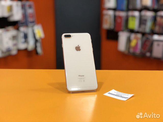 iphone 10 кредит возьму в долг деньги срочно доска объявлений россия