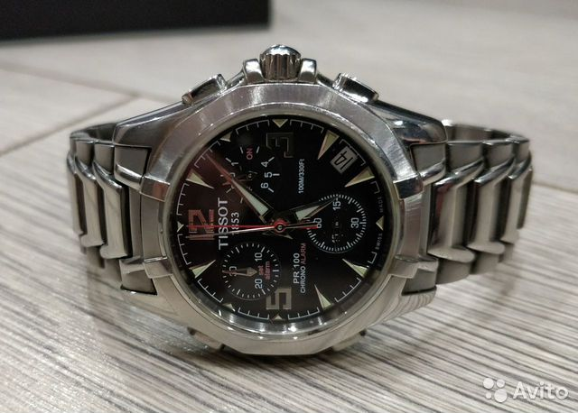 Чэлитные продать часы купить бу швейцарские часы фионит работы ломбард