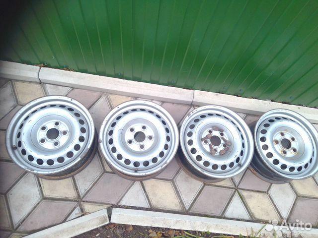 Купить фольксваген транспортер в ростовской области б у размер колесных дисков фольксваген транспортер