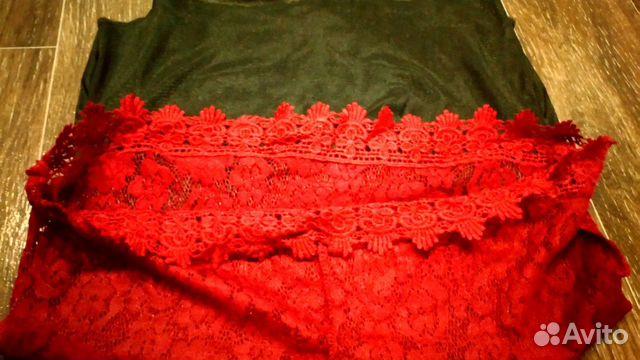 Платье новое  89377362749 купить 4
