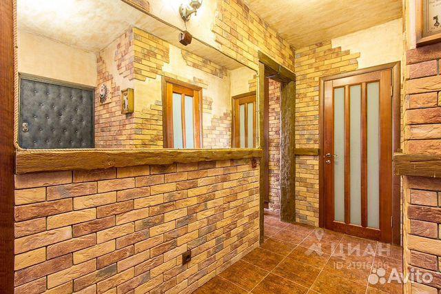 2-к квартира, 58.4 м², 4/14 эт.  89927003932 купить 7