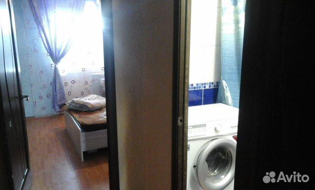 3-к квартира, 63 м², 8/9 эт.  89021283975 купить 10