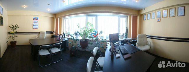 Продам офисное помещение, 38.6 м² 89638342400 купить 5