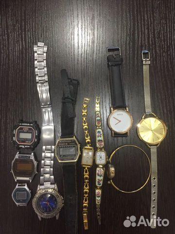 Часов чебоксарах скупка в часы продам корабельные