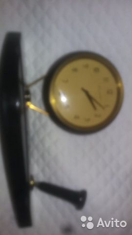 Часы агат настольные 89065434269 купить 1