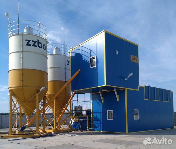 Уфа завод бетон зачем добавляют моющее средство в цементный раствор для