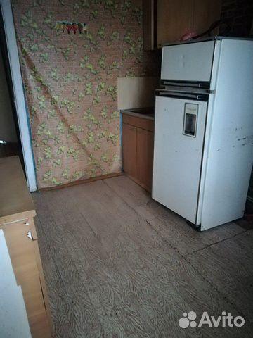 3-к квартира, 62 м², 5/5 эт. 89191903731 купить 7