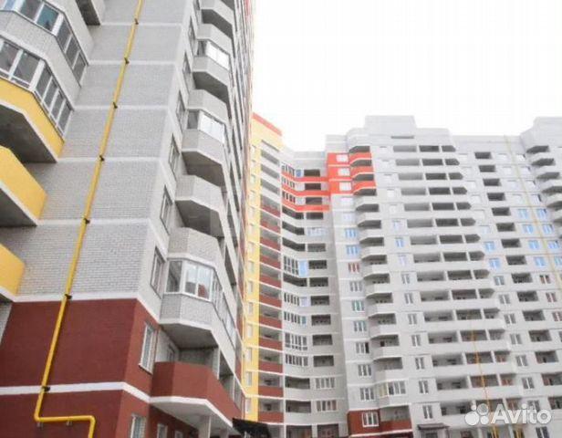 3-к квартира, 118 м², 4/16 эт. купить 2