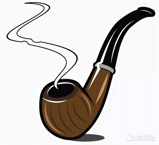 Продавец табачных изделий в спб табак для кальяна оптом москва доставка