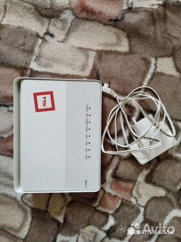 Беспроводной роутер D-Link DIR-615, wi-fi купить 3
