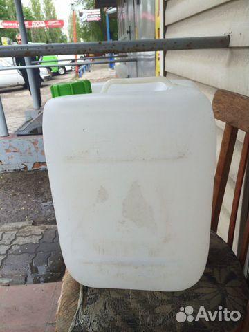 чему куплю пластиковые канистры варонеж территории Бизнеспарка