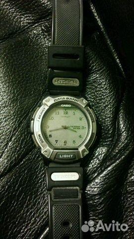 Часы casio ярославль продать ломбард 24 часа кемерово