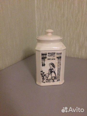 Керамическая чайница 1000 и одна ночь 89622498888 купить 2