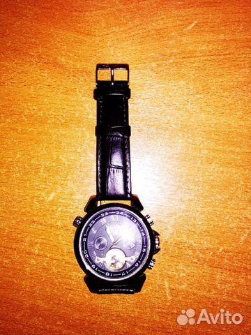 Часы продать в орле совмещении при стоимость часа