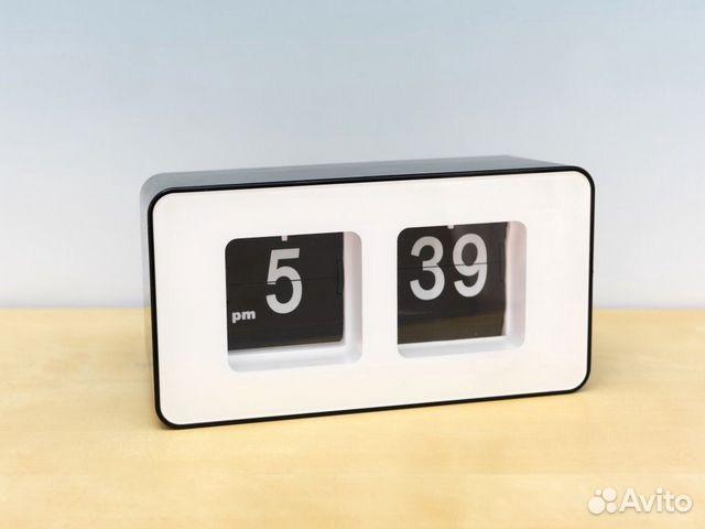 Перекидные часы день сурка 89509630633 купить 1