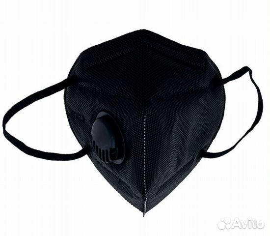 Что нужно знать о масках