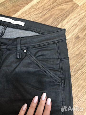 Джинсы Inwear в отличном состоянии  89114694645 купить 2