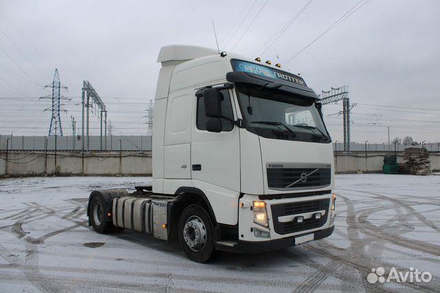 Автосалон грузовиков вольво в москве автосалоны интеравто москва