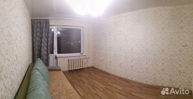 купить квартиру Магистральная 42