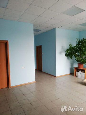 Уютный офис под Ваш бизнес 89518581669 купить 1