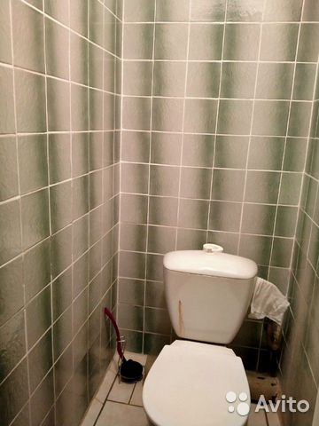 4-к квартира, 93 м², 3/9 эт. 89806219784 купить 9
