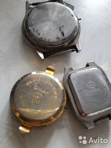 Запчасти часам продам к от браслеты скупка часов часы позолоченные