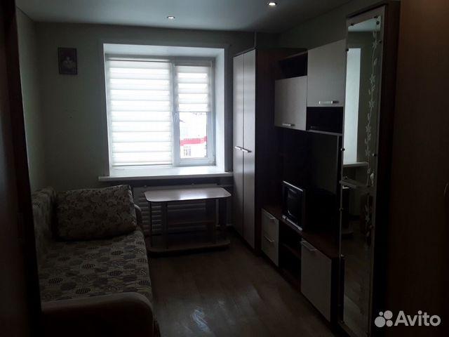 Комната 12 м² в 4-к, 4/9 эт. 89517319989 купить 6