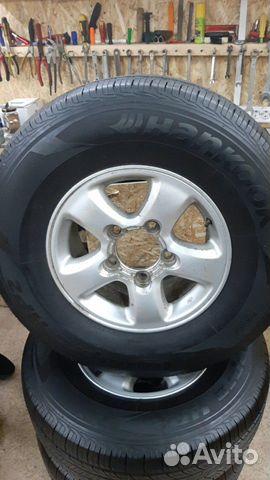 Продам шины 89519966250 купить 1