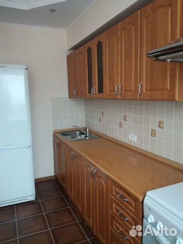 1-к квартира, 42 м², 3/3 эт. 89027380546 купить 9