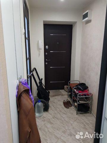 3-к квартира, 60 м², 5/5 эт. 89101218191 купить 4