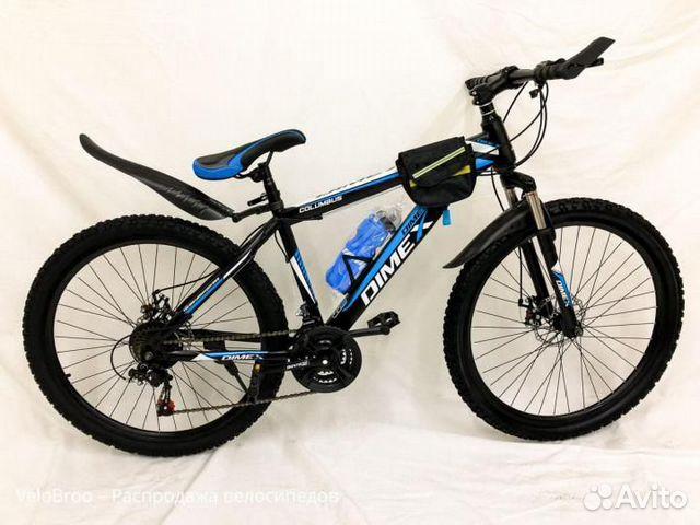 89527559801 Велосипеды новые, большой выбор