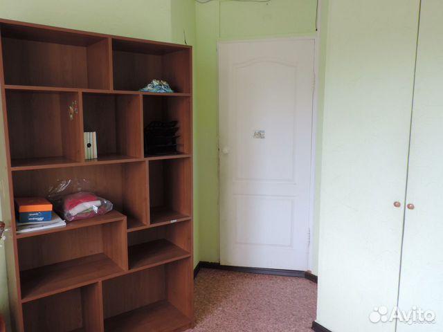3-к квартира, 57.7 м², 4/5 эт. купить 4