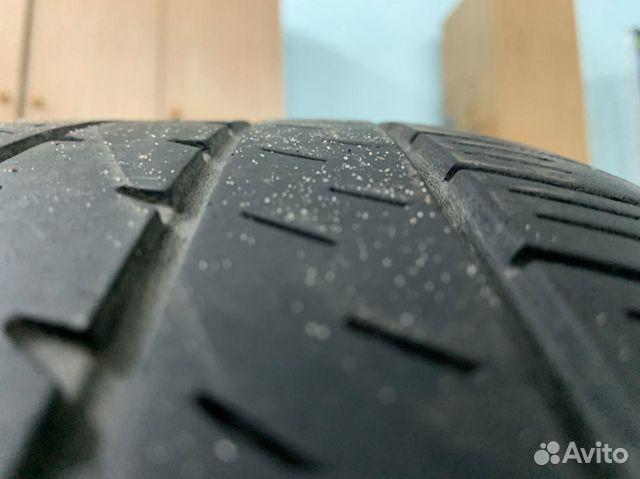 235/60 R18 Bridgestone купить 2