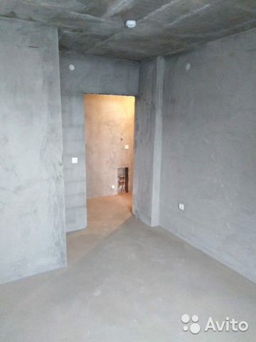 1-к квартира, 36 м², 13/16 эт. 89030633478 купить 4