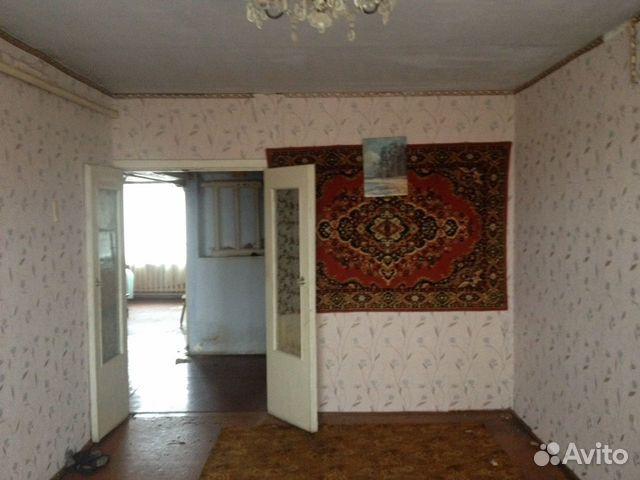 Дом 70.7 м² на участке 8 сот. 89509217065 купить 3