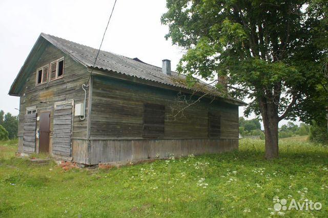 Дом 78 м² на участке 6 сот. купить 5