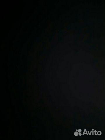Грузовой урал мг-350 89806706917 купить 1