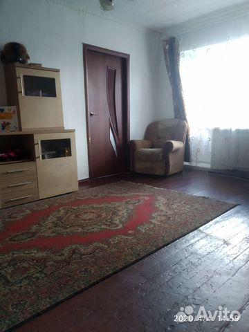 2-к квартира, 41.3 м², 3/3 эт. 89605325945 купить 8