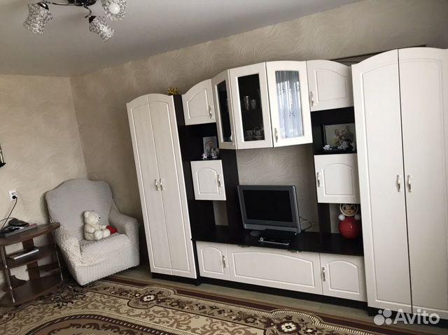 4-к квартира, 75 м², 2/5 эт. 89052381903 купить 1