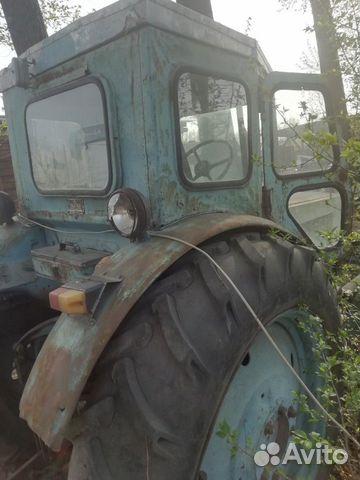 Продам трактор Т-40ам 89134407739 купить 5