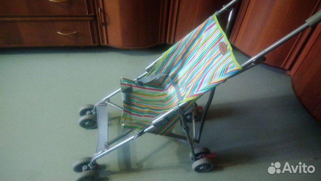 Детская коляска 89038787327 купить 1
