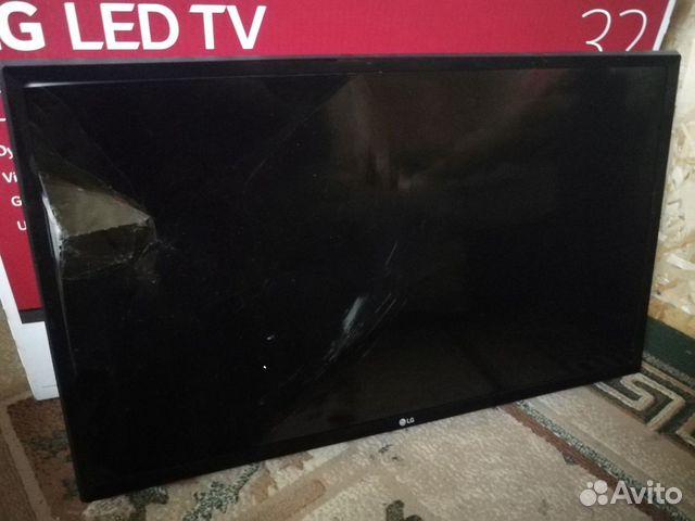 Телевизор LJ  89212542331 купить 1