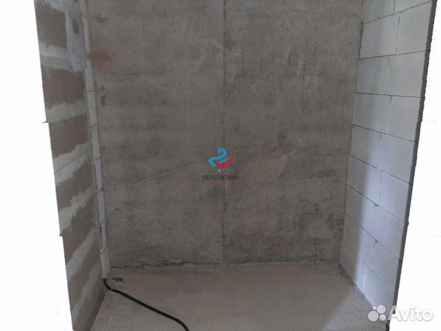 3-к квартира, 68.2 м², 5/17 эт.  89092790708 купить 8