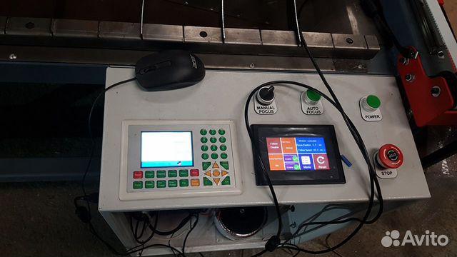 Лазерный станок 89821038909 купить 3