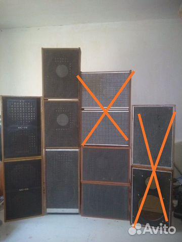 Корпуса акустических систем