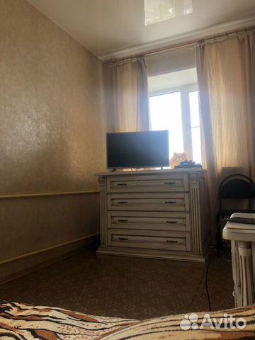 2-к квартира, 42 м², 4/4 эт. 89065600237 купить 3